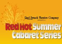 RED-BRANCH-THEATRE-COMPANY-ANNOUNCES-LAUNCH-OF-NEW-SUMMER-CABARET-SERIES-20010101