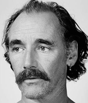 TWELFTH NIGHT's Mark Rylance Wins Tony for Best Featured Actor in a Play