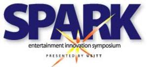 USITT to Explore New Entertainment Technology at SPARK! Symposium, 7/7-9