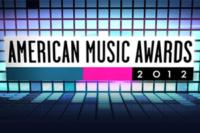 Live Red Carpet Pre-Show Announced for The AMAs