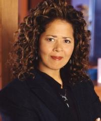 An Evening with Anna Deavere Smith Comes to the Eccles Stage, 1/12
