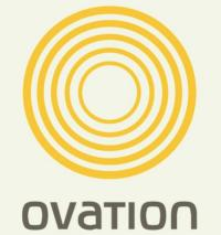 Ovation to Air SO YOU THINK YOU CAN DANCE's Ninth Season Beginning January 4
