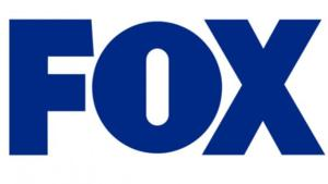 Breaking: Kevin Reilly Steps Down as Chairman of FOX Entertainment