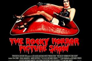 ROCKY HORROR: HALLOWEEN EDITION Set for the Music Box Theatre, 10/25-31
