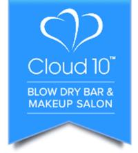 Cloud 10 To Open Florida's Largest Blow Dry Bar in Delray Beach and Boca Raton