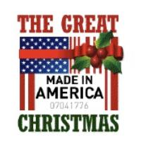 ABC-WORLD-NEWS-MADE-IN-AMERICA-Christmas-Series-Kicks-Off-Nov-29-20121128