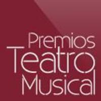 Entrevistas-a-los-nominados-en-la-6-edicin-de-los-Premios-del-Teatro-Musical-20010101