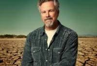 Mountain Stage Presents Robert Earl Keen, 1/20