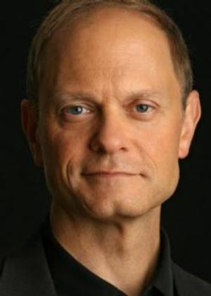 Pearl Theater to Honor David Hyde Pierce & Shepard Sobel at 30th Anniversary Celebration, 6/5