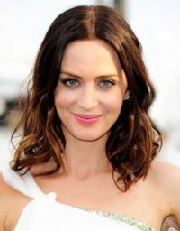 Emily-Blunt-to-Join-INTO-THE-WOODS-Film-as-The-Bakers-Wife-20130516