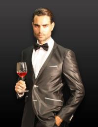 James Bond Reminds Men How To Dress