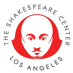 Shakespeare Center of Los Angeles to Present ROMEO AND JULIET, 7/8-26