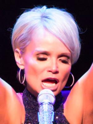 Kristin Chenoweth, Cheyenne Jackson and More to Make Provincetown Debuts, Summer 2014