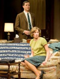 WHO'S AFRAID OF VIRGINIA WOOLF? to Celebrate 100th Performance, 1/4