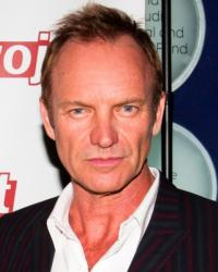 Sting-Back-To-Bass-Tour-Extends-Through-2013-20010101