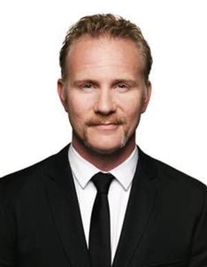 Showtime to Premiere Morgan Spurlock's 7 DEADLY TO SINS, 8/7