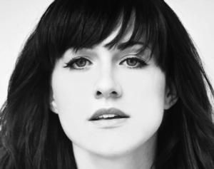 HEDWIG's Lena Hall Wins Tony for Best Featured Actress in a Musical