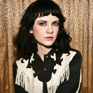 Nikki Lane Releases New Album and Plays at the Mercury Lounge, 6/22