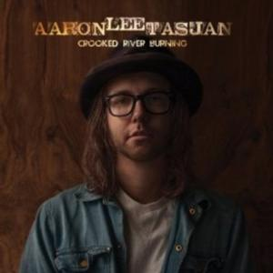 Aaron Lee Tasjan to Play at the Rockwood Music Hall Stage, 7/6