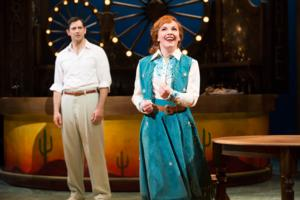 BWW Reviews: Stratford's CRAZY FOR YOU