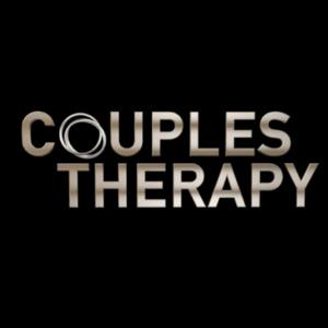 VH1 to Premiere Fifth Season of COUPLES THERAPY WITH DR. JENN, 9/10