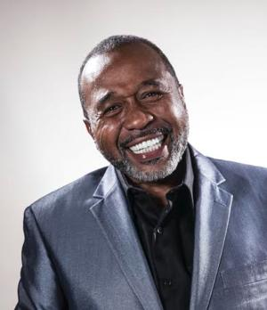 Ben Vereen Hits the Stage at Suncoast Showroom This Weekend