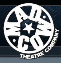 Mad Cow Theatre Announces Cast for LAUGHTER ON THE 23RD FLOOR