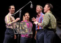 BWW-Interviews-JERSEY-BOYS-Jason-Kappus-20010101
