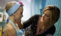 Lifetime's Hit Docuseries DANCE MOMS to Return Jan. 1, 2013