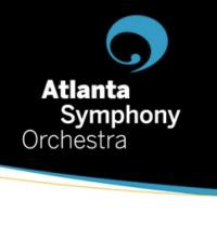 Guitarist Milos Karadaglic Joins the Atlanta Symphony, 2/7 & 8