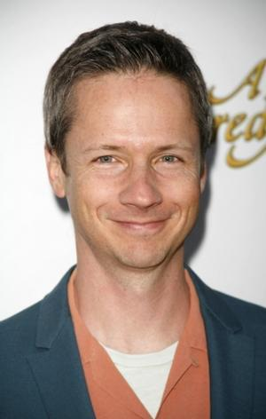 John Cameron Mitchell, Penny Arcade & More Set for Joe's Pub, 6/4-15