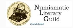 The Numismatic Literary Guild Announces 2014 Writers' Competition and Award Ceremony, 8/7