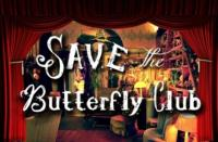 Save-The-Butterfly-Club-move-it-or-lose-it-20010101