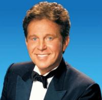 Bobby Vinton Comes to the Paramount in Aurora, 2/14