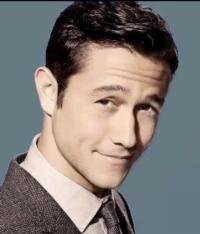 Joseph Gordon-Levitt to Star in Marvel's GUARDIANS OF THE GALAXY?