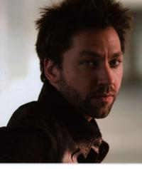 BWW Interviews: Actor Michael Weston Talks About OTHER DESERT CITIES
