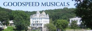 Goodspeed Musicals' 45-Year Executive Director Michael Price to Retire in 2014