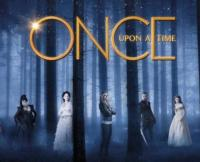 ONCE UPON A TIME More Than Triples Its Adult 18-49 Lead-In