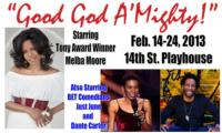 Melba-Moore-to-Star-in-GOOD-GOD-AMIGHTY-at-14th-Street-Playhouse-214-24-20010101