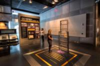 Newseum Opens Exhibit Featuring MLK Birmingham, Ala., JAILED IN BIRMINGHAM