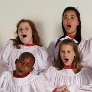 Houston's Children's Chorus to Perform Holiday Pops Concert at the Grand, 12/22