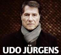 Udo-Jrgens-und-die-Ganz-normale-Wahnsinn-Tour-geht-weiter-20010101