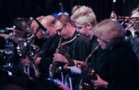 Tommy Igoe to Direct The Birdland Big Band in Jorgensen's Popular Cabaret, 1/31