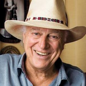 The Grand 1894 Opera House to Welcome Jerry Jeff Walker, 12/28