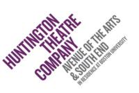 Huntington Theatre Company Names Melinda Lopez a Playwright-in-Residence