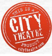 City Theatre's Summer Shorts Festival 18th Season Begins 6/6