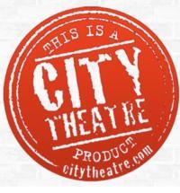 City Theatre's Summer Shorts Festival 18th Season Begins 6/6