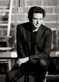 Comedian John Fugelsang to Develop Primetime Show for Current TV