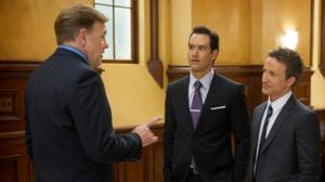 TNT's FRANKLIN & BASH Picked Up For Fourth Season