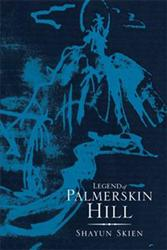 'The Legend of Palmerskin Hill' is Released